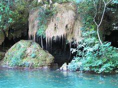 cavernas-Gruta em Bonito - Pesquisa Google