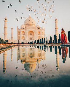 8 Ideas De 7 Maravillas Del Mundo Maravillas Del Mundo Lugares Maravillosos Monumentos Del Mundo