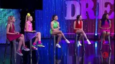 Dance Moms Season 06 Episode 20 Dance Moms Season 6 Episode 20  dance moms, dance moms season 6, dance moms full episode, dance moms maddie has a boyfriend, dance moms parody, dance moms commercial, dance moms group dance, dance moms season 6 episode 1 full episode, dance moms season 6 episode 12 awards, dance moms season 6 episode 20.