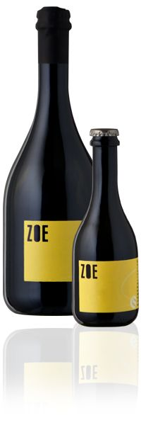 ZOE + Birra bionda prodotta artigianalmente in Italia dal Birrificio Trunasse + handcrafted blonde beer made in Italy with passion, taste and quality  http://www.birrificiotrunasse.it/birre/birra-artigianale-bionda-zoe.html