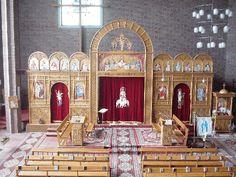 coptic churches - Google Search