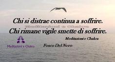 https://www.ilgiardinodeilibri.it/libri/__parole-forza-fosco-del-nero.php?pn=4319