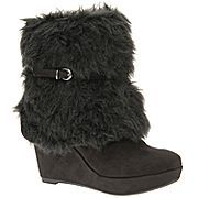 JCPenney: Window & Home Decor, Bedding, Appliances & Clothing Winter Wedding Boots, Fashion Outfits, My Style, Awesome, Clothes, Accessories, Shoes, Outfits, Fashion Suits