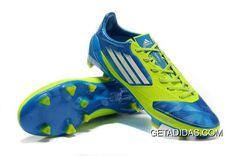 buy online d00e5 f2d60 Adidas Nmd, Adidasskor, Trx, Fotbollskor, Fotbollsskor