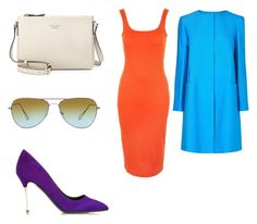 A fashion look from August 2015 featuring body con dress, car coat and high heel shoes. Browse and shop related looks. High Heels, Shoes Heels, Fashion Looks, Bodycon Dress, Coat, Polyvore, Outfits, Shopping, Dresses