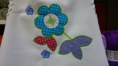 18th, Coins, Coin Purse, Wallet, Purses, Needlework, Pocket Wallet, Coin Purses, Diy Wallet