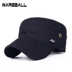 New Arrive Unisex Hats Classic Snapback Caps For Women Men Vintage Army Hat Cadet Military Patrol Cap Adjustable Gorras Baseball     Tag a friend who would love this!     FREE Shipping Worldwide     Buy one here---> http://oneclickmarket.co.uk/products/new-arrive-unisex-hats-classic-snapback-caps-for-women-men-vintage-army-hat-cadet-military-patrol-cap-adjustable-gorras-baseball/
