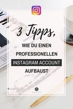 Excellent Strategies For Successful Article Marketing Campaigns Instagram Feed, Instagram Accounts, Followers Instagram, Social Media Plattformen, Social Media Marketing, E-mail Marketing, Online Marketing, Content Marketing, Instagram Marketing Tips