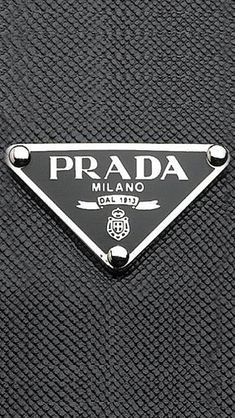 prada プラダ wallpaper Designer Iphone Wallpaper, Barbie, Night Life, Prada, Logo Design, Gucci, Louis Vuitton, Iphone Wallpapers, Logos