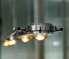 Licht Im Raum Luminaires Décoratifs