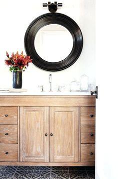 15 best duplicating rh s weathered oak finish images it is rh pinterest com