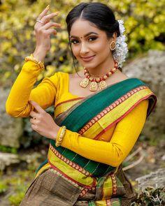 Maedchen sexy nackt indische heisse
