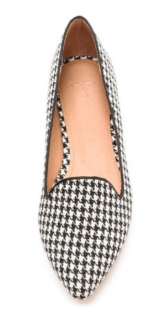 Joie Day Dreaming Loafers | SHOPBOP