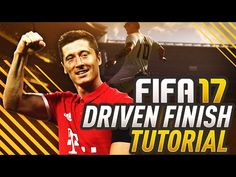 "http://www.fifa-planet.com/fifa-17-tips-and-tricks/fifa-17-finishing-tutorial-how-to-score-the-driven-finish-tips-tricks-ps4-xbox/ - FIFA 17 FINISHING TUTORIAL! HOW TO SCORE THE DRIVEN FINISH TIPS & TRICKS (PS4 & XBOX)  FIFA 17 Finishing Tutorial – How to Score the Driven Finish! NEW FREE KICK TUTORIAL HERE:   — Can we get 1000 likes? ► For Cheap MSP/PSN/Game Codes USE ""DIRTY"" at Checkout ► DM Shirts & Hats:  Mike LaBelle: ""DMIKE"""