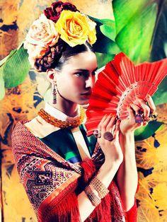 Iliana Papageorgiou - Page 12 - the Fashion Spot