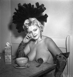 Boobs Frances Bavier nudes (41 fotos) Selfie, YouTube, braless