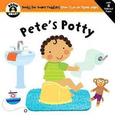 potty training books - - Yahoo Image Search Results