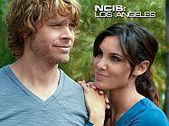 """CBS Primetime TV Show """"NCIS Los Angeles"""" - CBS.com"""