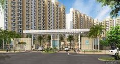 http://bestpropertyindelhi.com/gurgaon-sector-81-property-rates-and-gurgaon-sector-81-projects/ Gurgaon Sector 81 real estate