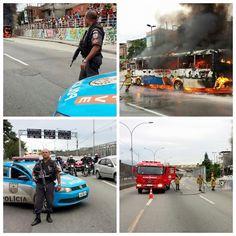 PMERJ Polícia Militar do Estado do Rio de Janeiro https://www.facebook.com/pmerjoficial/photos/a.898865290135030.1073741829.898099446878281/934435213244704/?type=1&theater