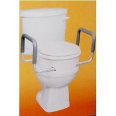 Terrific 30 Best Bath Safety Items Images In 2014 Bathroom Safety Ncnpc Chair Design For Home Ncnpcorg