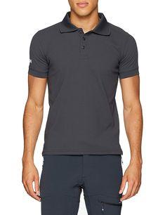 Helly Hansen Men's Crewline Polo Shirt
