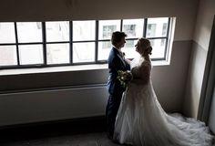 Eindhoven, Real Weddings, Wedding Dresses, Fashion, Seeds, Bride Dresses, Moda, Bridal Gowns, Wedding Dressses