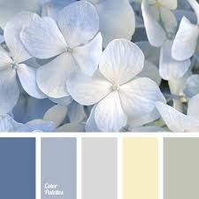 Image result for grey and oak yellow palette