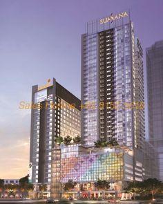 Suasana Iskandar JB Malaysia. More information @ http://www.showflatlocation.com/suasana-iskandar-jb-malaysia/ #Suasana #Iskandar #JB #Johor #Singapore #sgrealestate #realestate #invest #investment #investor #sgproperty #money #business #Malaysiaproperty #Malaysiacondominium #property #housing #house