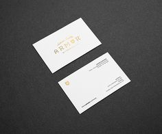 A R M O R | Apparel by Andrew Footit, via Behance