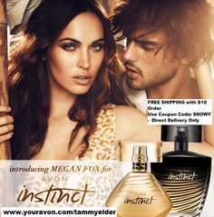 Shop Avon Avon Products Free Shipping...