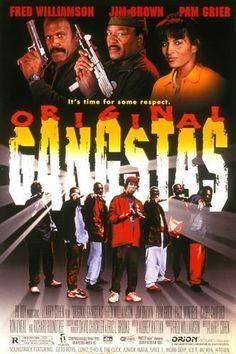 Original Gangstas 1996