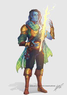 Fantasy Concept Art, Fantasy Character Design, Character Drawing, Character Concept, Character Inspiration, Fantasy Art, Character Ideas, Dnd Dragons, Dungeons And Dragons