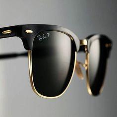 Women's Aviator Sunglasses-Ray Ban Round Metal Gold, I need these.....$9
