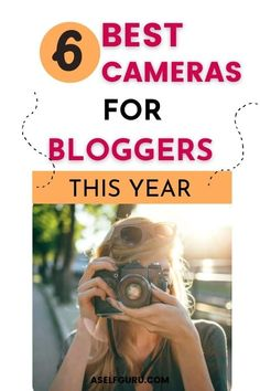 Make Money Blogging, Make Money Online, How To Make Money, Content Marketing, Affiliate Marketing, Business Tips, Online Business, Self Employed Jobs, Best Blogs