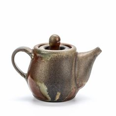 Clay Akar Ceramic Teapots, Tea Pots, Pottery, Clay, Ceramics, Tableware, Ceramica, Clays, Ceramica