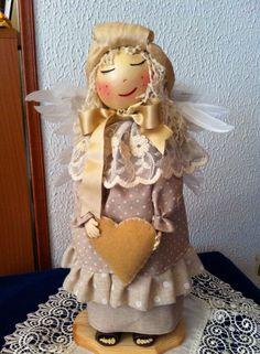 angelo h cm 40