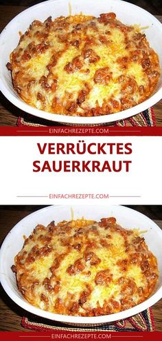 Ingredients: 500 g minced meat 1 can / s sauerkraut 2 onions 1 tube / s tomato mar . - Ingredients: 500 g minced meat 1 can / s sauerkraut 2 onion (s) 1 tube / s tomato paste 2 cups sour - Easy Smoothie Recipes, Easy Smoothies, Good Healthy Recipes, Healthy Meal Prep, Healthy Snacks, Chili Recipes, Snack Recipes, Dinner Recipes, Carne Picada
