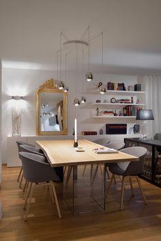 White paradise by GAO architects 12 - MyHouseIdea