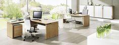 BN Office Solution - Produkty - Kancelársky nábytok - SQart Managerial - Vizitka elegancie