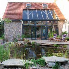 """""""Garten ohne Gärtner - das Prinzip Permakultur""""... - #Das #Garten #Gärtner #loft #ohne #Permakultur #Prinzip"""