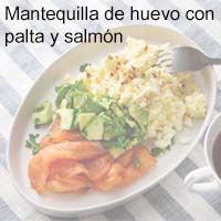 Recetas Grez y Más Cantaloupe, Low Carb, Rice, Keto, Fruit, Lunch Ideas, Food, Recipes For Weight Loss, Healthy Dieting