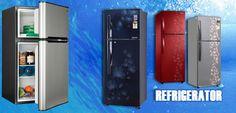 Contact - 9891860870 for refrigerator repair Gurgaon & washing machine repair in Gurgaon at affordable prices. We repair all brands fridge & washing machine repairs like LG refrigerator, samsung, videocon, godrej & whirlpool refrigerator repairing services in Gurgaon.