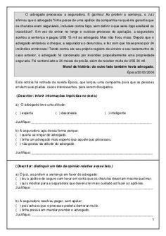 COLETÂNEA DE ATIVIDADES DO 5º ANO Mandy Design, Proposal Templates, Lettering Design, Professor, No Response, Fails, Education, Sample Resume, Graphic Design