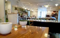 FIKA CAFE , Nerima