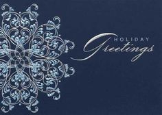 Preview image for product titled: Dazzling Snowflake