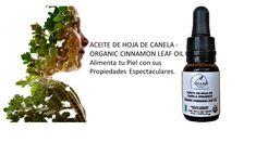 Sri Lanka, Shampoo, Personal Care, Bottle, Beauty, Cinnamon, Tighten Skin, Ageing, Leaves