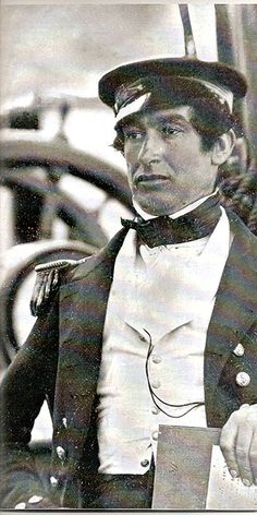 Lt. Henry Thomas Dundas Le Vesconte, one of Sir John Franklin's doomed officers, and the only crew member whose remains were interred in the U.K. Charles Francis Hall transported his skeleton to the U.S. in 1869. It was sent to the U.K. in 1873.