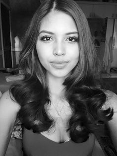 TOP 100 Most Beautiful Faces In Philippine Showbiz 2015 Online Entertainment Poll Year 2 Most Beautiful Faces, Beautiful Models, Maine Mendoza Outfit, Handsome Faces, Better Half, Look Alike, Beauty Queens, Girl Crushes, Actresses