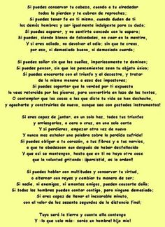 (11) Virginio Gallardo (@virginiog) | Twitter